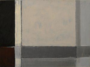 metaphore de la peinture